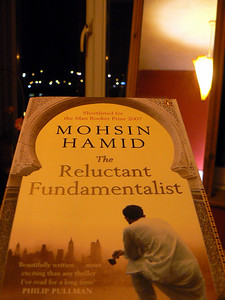 0236 | The Reluctant Fundamentalist